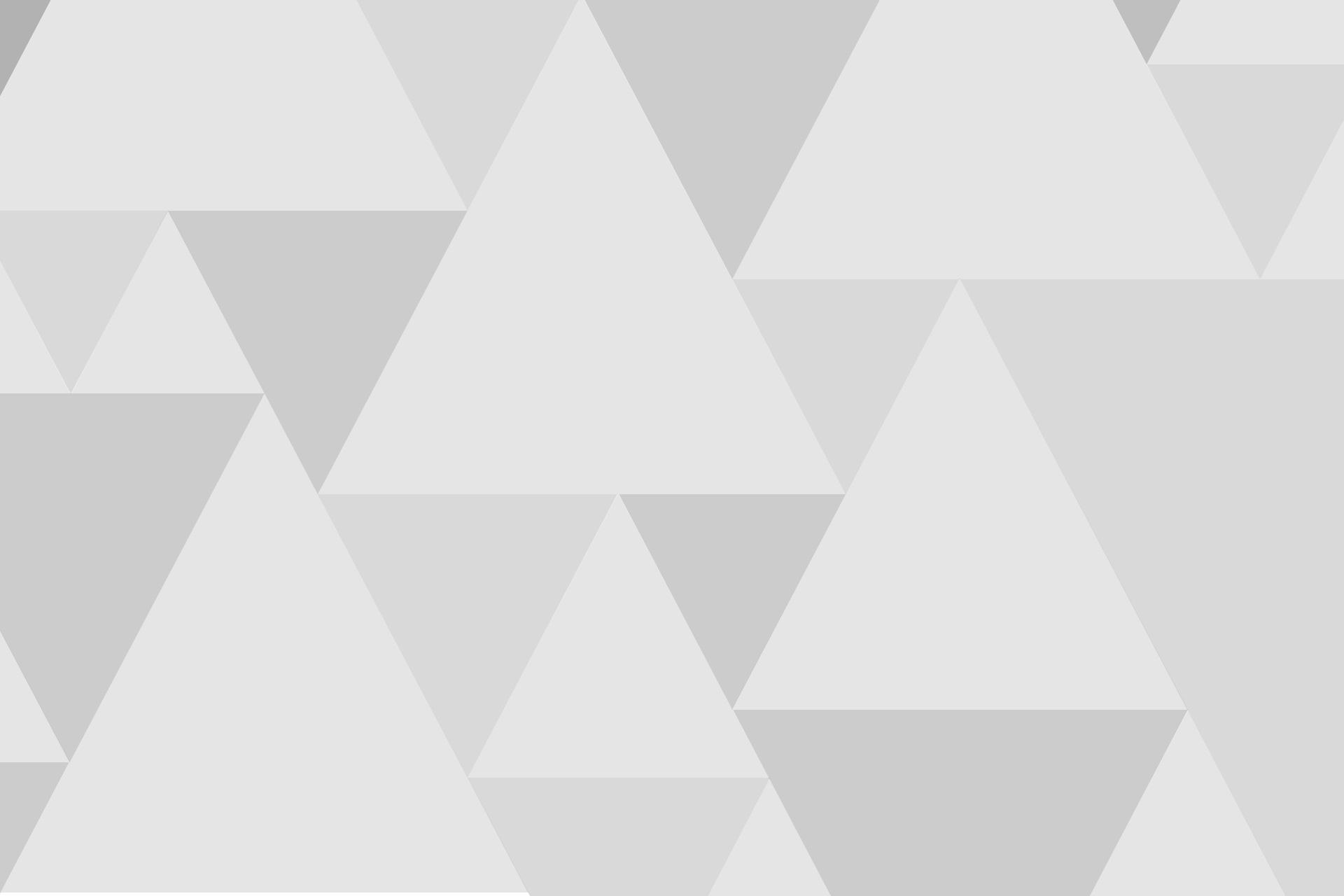 Рестарт ePN Cashback: новое позиционирование, прежняя выгода.