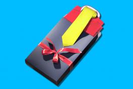 Оригинальные подарки мужчинам на 23 февраля