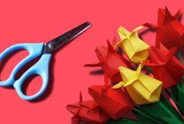 Подарки на 8 марта своими руками: готовая подборка от Backit