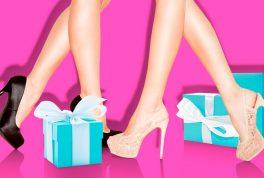 Что подарить девушке на день рождения: 120+ идей подарка