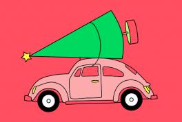 Полезные вещи для авто на АлиЭкспресс с кэшбэком до 90%