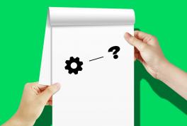 Как работают кэшбэк-сервисы, и в чем их выгода?