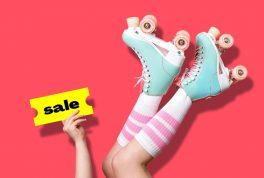 11.11 распродажа: в каких магазинах самые высокие скидки?