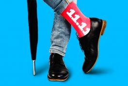 11 ноября - Алиэкспресс распродажа. Гид по увеличению скидки
