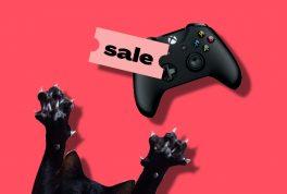 Черная пятница в М Видео 2021 - когда будет распродажа, какие цены и список товаров