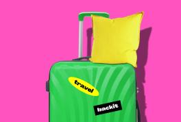 Как получить кэшбэк за путешествия: полный гид