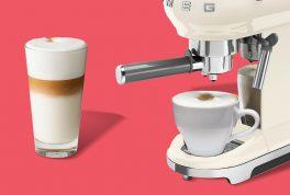 Как выбрать кофемашину для дома и вернуть до 90% кэшбэка?