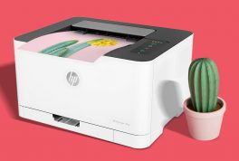 Какой принтер лучше купить для домашнего использования: полная инструкция