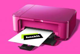 Какой принтер лучше: лазерный или струйный (для домашнего использования): цветные и черно-белые МФУ