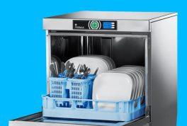 Инструкция как выбрать посудомоечную машину для дома