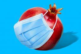 Мнение специалиста: помогают ли маски от коронавируса?