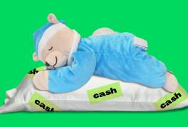 Удобно и полезно: как выбрать подушку для сна