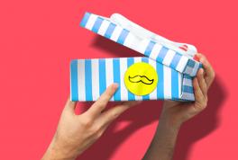Какой сюрприз сделать мужу на день рождения: подборка идей
